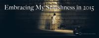 Ronin Studios, Scott Sakamoto, 2015, selfishness
