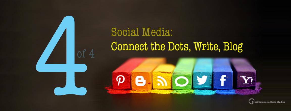 Content Creation, Content Marketing, The Art of Social Media, Scott Sakamoto, Internet Marketing, Social Media, Best Practices, Blogging