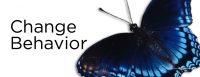 Change Behavior, Psychology