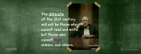 Alvin Toffler, The Third Wave, future Shock