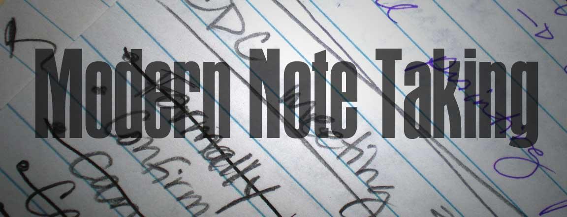 Notepads, notepad design, agendas