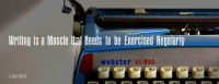 Content Writing, Internet Content Creation
